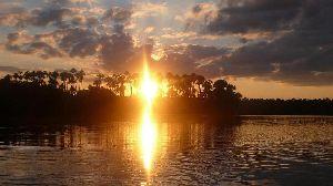 Eseejas Lago 3 Chimbadas