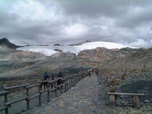 Huaraz Arqueológico
