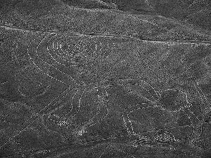 Conexión Ica Nazca