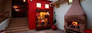 Casa Andina Classic Puno Takarani