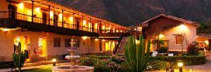 Sonesta Posada del Inca Valle Sagrado