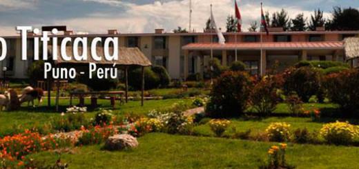 ecoinn lago titicaca