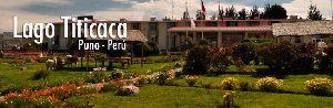ECO INN Puno – Lago Titicaca
