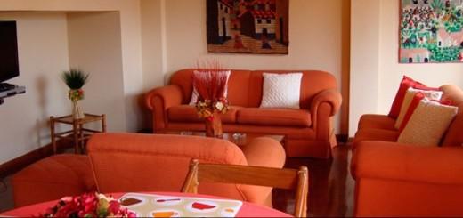 Suite Service Lima