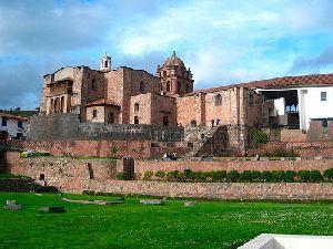 Cusco Arqueológico