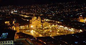 Principales atractivos Turísticos del Cusco