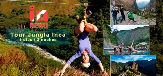 tour-jungla-inca